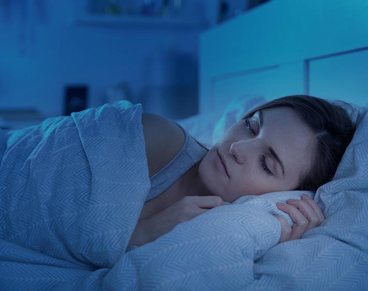 寝苦しい熱帯夜を「お風呂」でのりきる対策