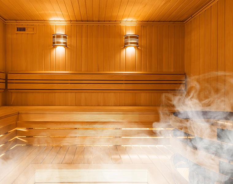 サウナ・岩盤浴・お風呂は何が違う?みんなのサウナの入り方調査【2021】 – バスリエ株式会社 — Corporate Website